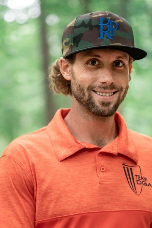 Matt Bell Player Page