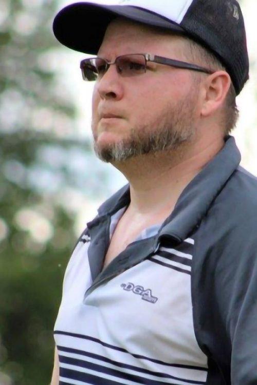 Team-DGA-Kent Schafer #22662