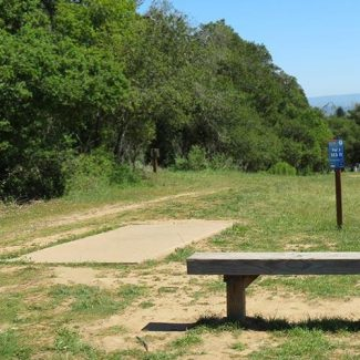 disc-golf-course-tee-sign-examples