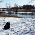 Talking Disc Golf…with a little Course Collecting on the side – Tonn's Travels