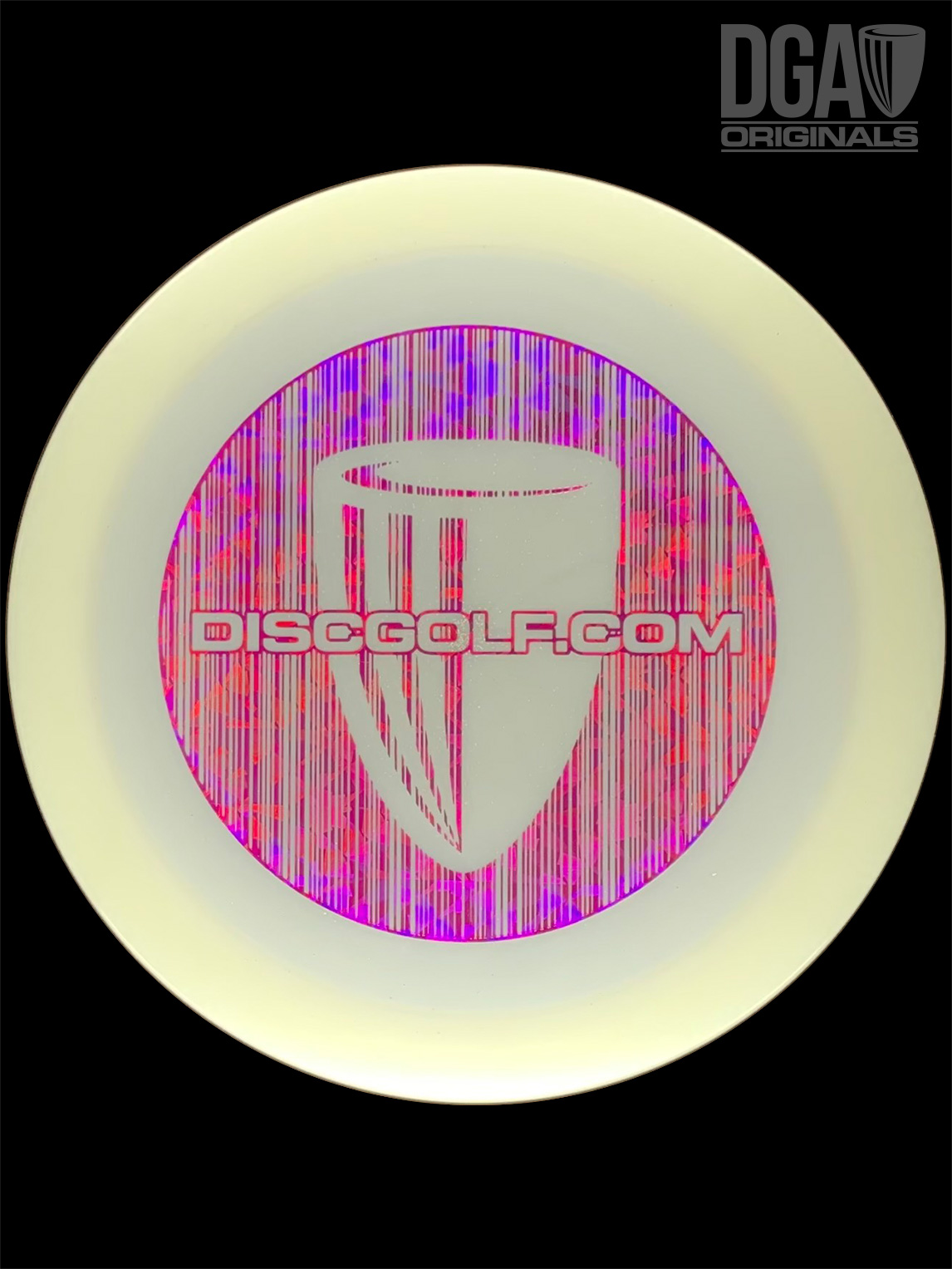 Glow-Oction-Fairway-Driver-Barcode-邮票