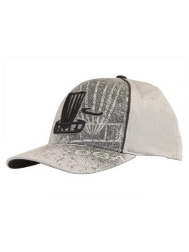 Dirt Flexfit Cap (S/M)