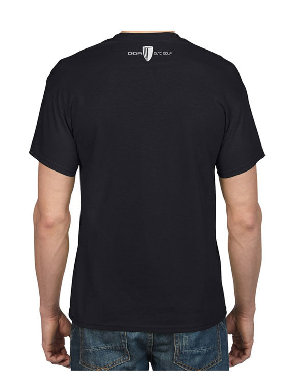 mens-disc-golf-black-flow-tee-shirt-back