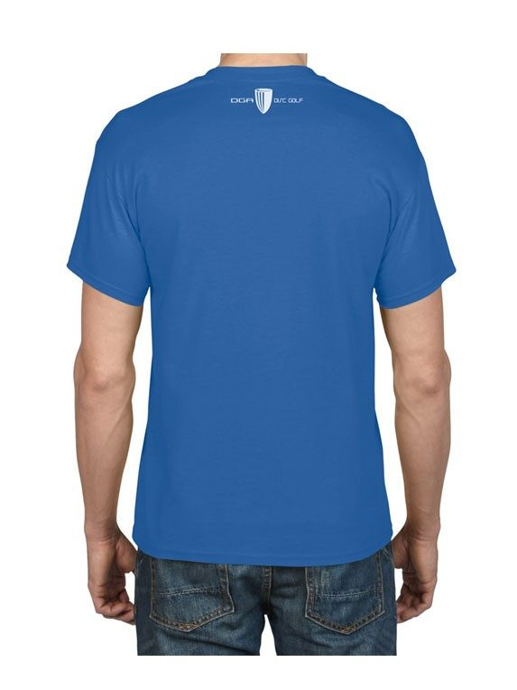 mens-disc-golf-royal-flow-tee-shirt-back