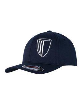 Standard Flexfit Cap