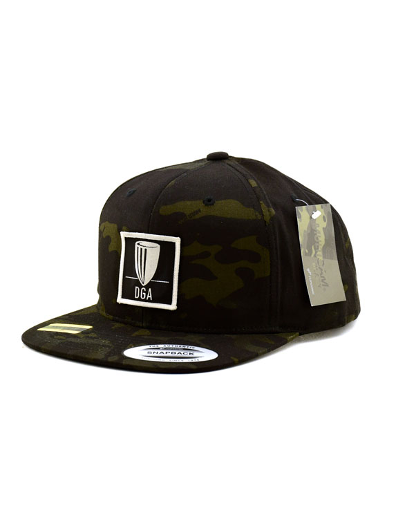 patch-snapback-dark-camo