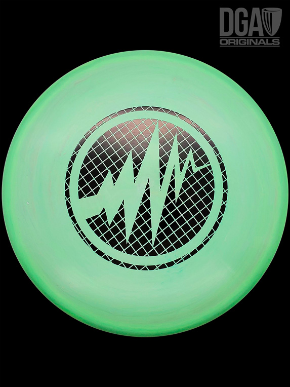Pl-Swirl-eftershock-Green-Disc-Icon-intam