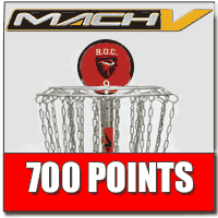 Tournament Sponsorship Cash Back Rewards-500-points-mach-V