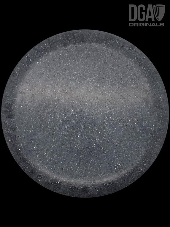 ps-steady-putt-approch-bottom-stamp-black-disc