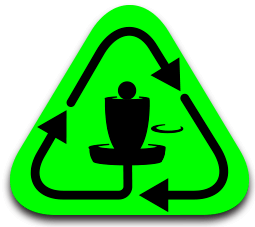 replay-icon-recycle