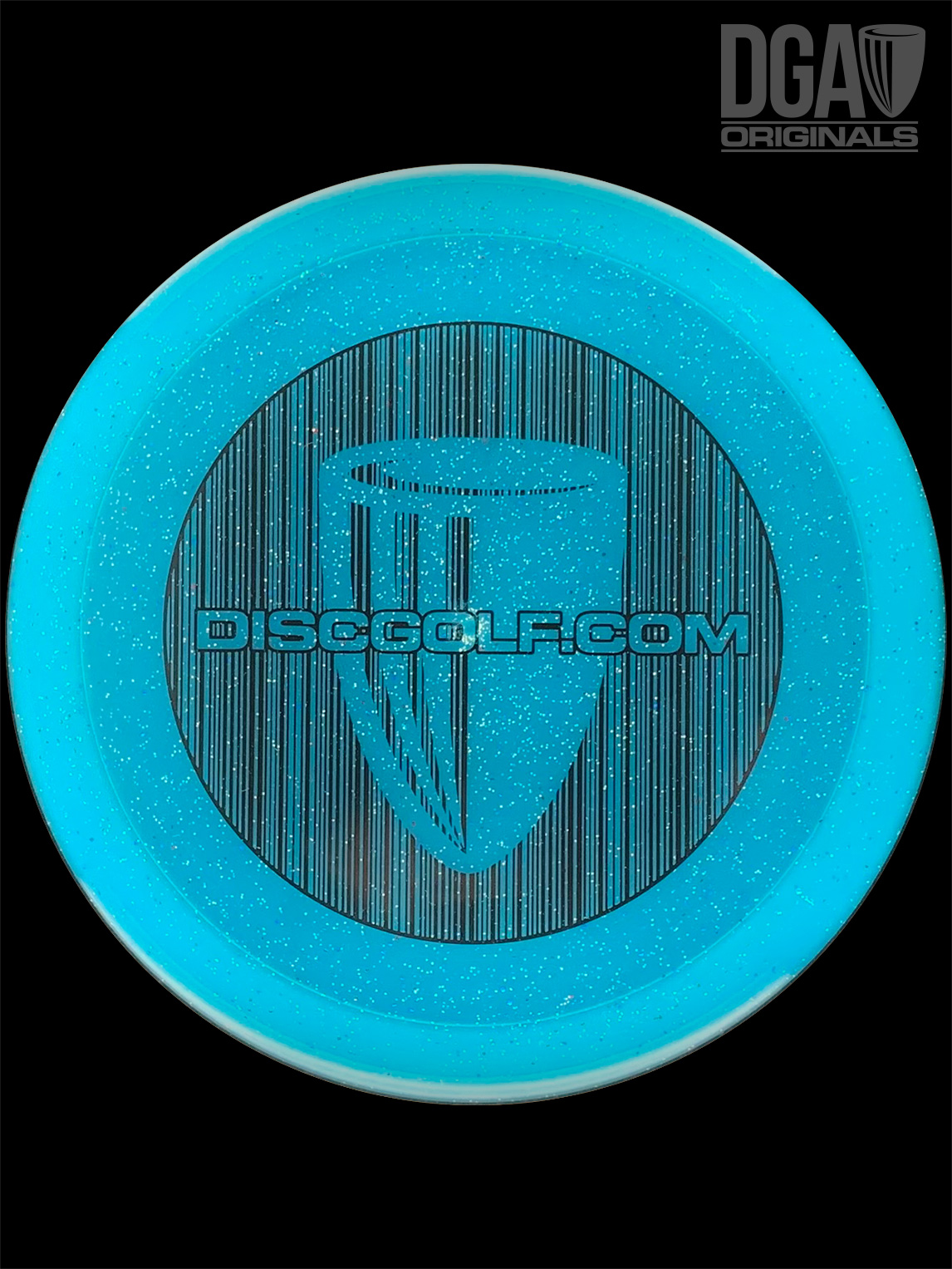 Sp-Banzai-Otchare-Blue-Fairway-DriverbarCode-邮票