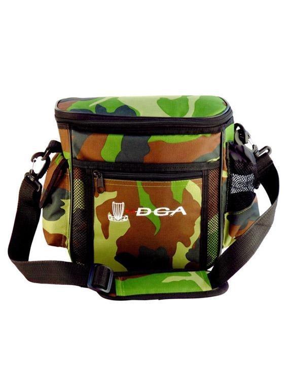 Starter Bag