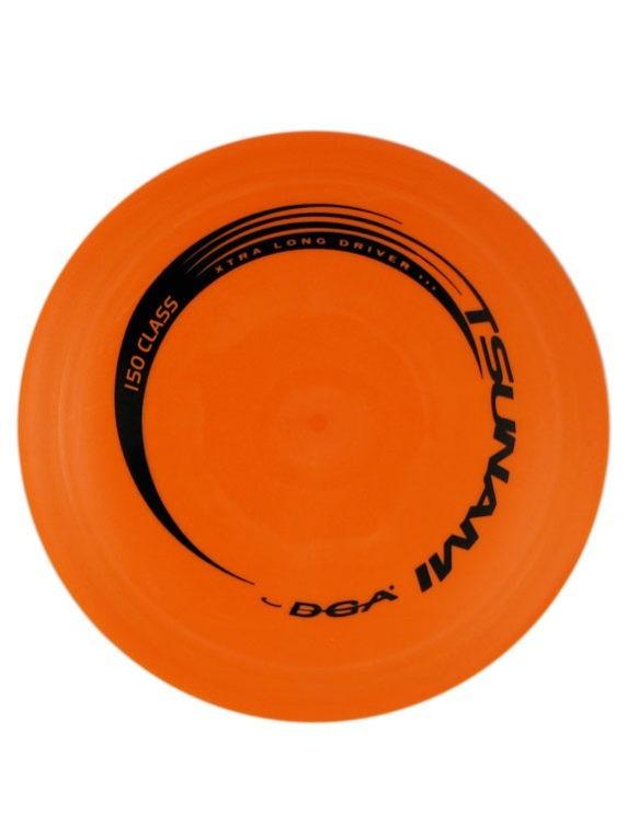 tsunami-driver-rdga-plastic-orange